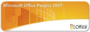 MS Project 2007 Video Tutorials