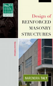 Design_of_Reinforced_Masonry_Structures__2nd_Edition