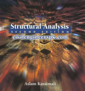 structural-analysis