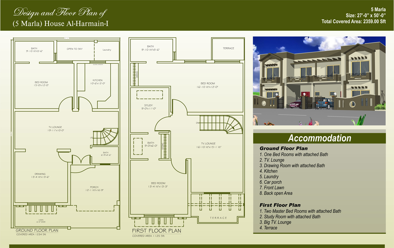 Latest Home Plan Map,Home.Home Plans Ideas Picture
