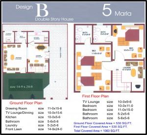 Design B Final
