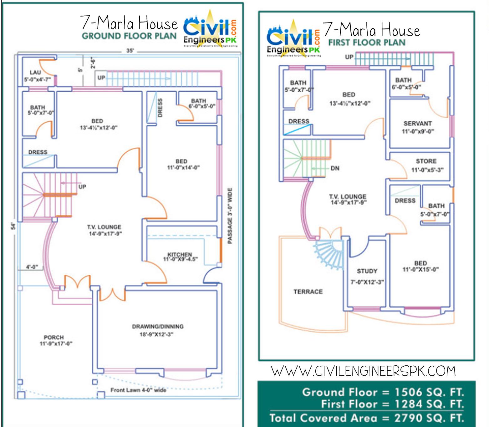 100+ [ Home Design Plans Map ]   Home Design Plan Of A House ...