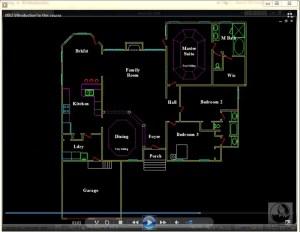 Civil Engineering Video Tutorials