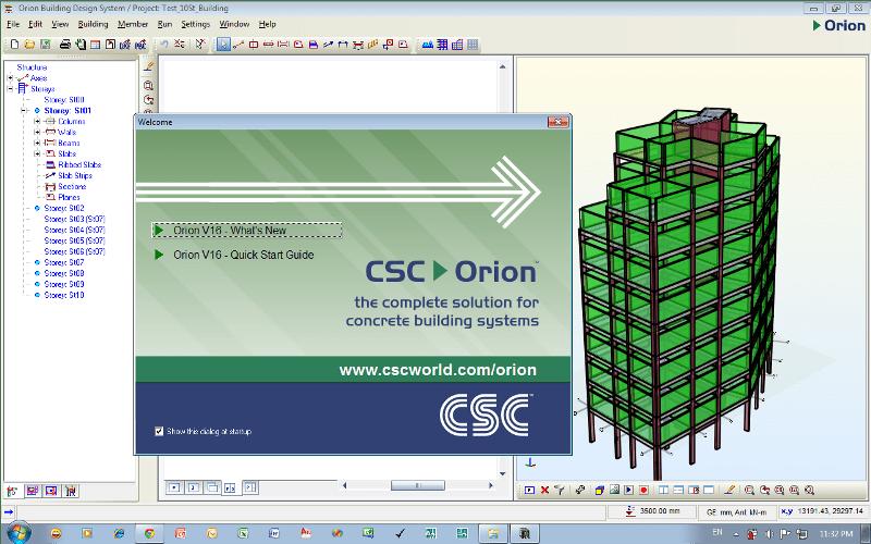 csc orion multi key crack civil engineers pk rh civilengineerspk com