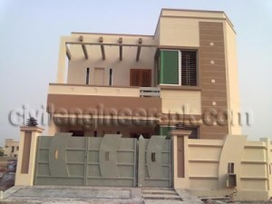 5-Marla-House-For-Sale-In-Tulip-Block-Bahria-Town
