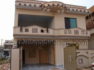 6_bed_10_marla_house_is_available_for_sale_in_pak_pwd_housing_society_islamabad_4290133431565353176