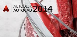 Autocad 2014 64 Bit Windows 8