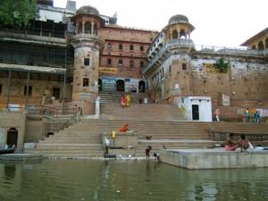 Lalita_ghat_Varanasi