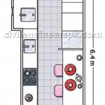 Kitchen Designs 19-23