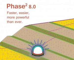 Phase2 Version 8
