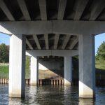 20111223-kjans-concrete-bridge-substructure-ann-arbor-mi