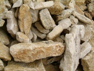 Properties of Stone Aggregates