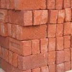 bricks-250x250