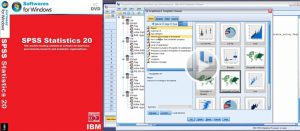 Download SPSS 20