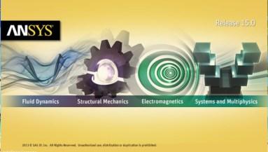 Vibration Simulation using Matlab & Ansys - Civil Engineers PK