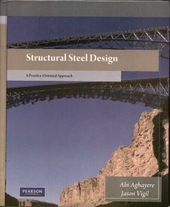 Structural Steel Design By Abhi & Jason