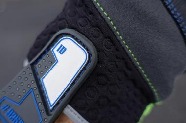 ergodyne-925wp-gloves-civilgear-040