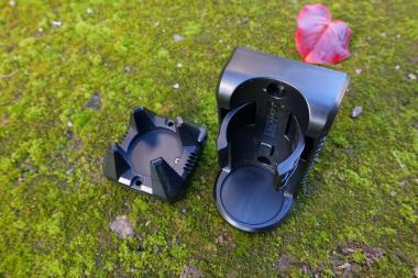 nitecore-r40-flashlight-civilgear-108