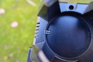 nitecore-r40-flashlight-civilgear-120