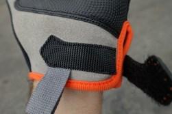 civilgear-ergodyne-760-gloves-review-105