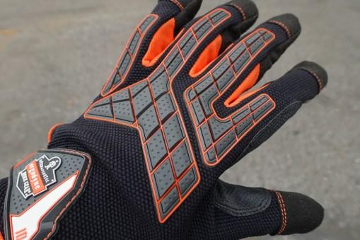 civilgear-ergodyne-760-gloves-review-129