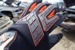 civilgear-ergodyne-760-gloves-review-22