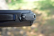 Nitecore SRT9 Flashlight Review CivilGear 028