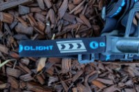 Olilght H2R Nova Headlamp Review CivilGear 028