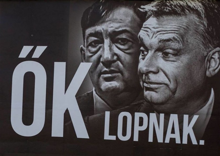 """Képtalálat a következőre: """"Orbán a király-kép"""""""