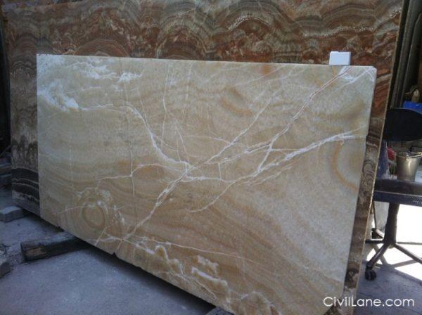 cost of italian marble flooring