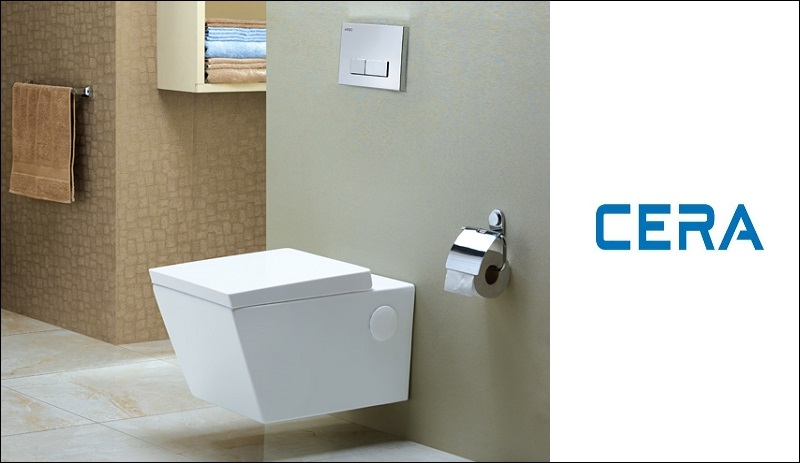 CERA BATHROOM FITTINGS EBOOK DOWNLOAD