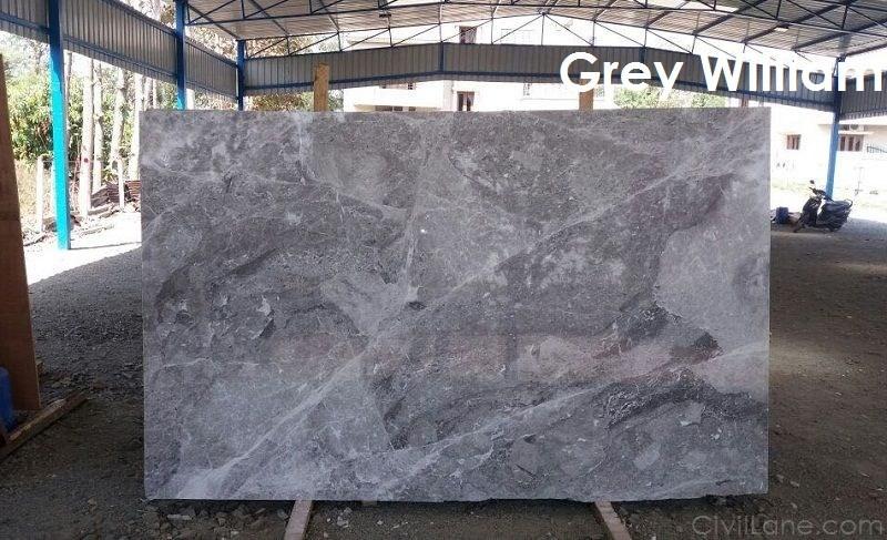 Top 5 Italian Marble Flooring In India | CivilLane