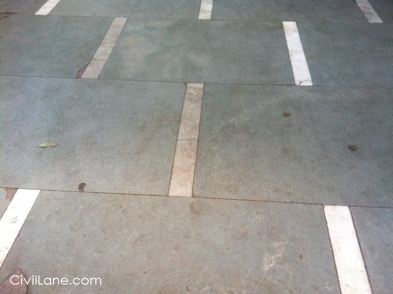 Kota stone and its size price benefits