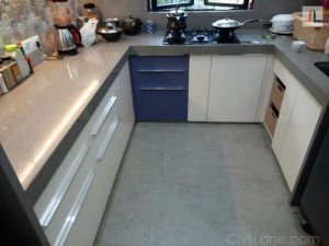Modular Kitchen Design Thane Mumbai (4)