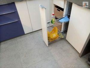 Modular Kitchen Design Thane Mumbai (8)