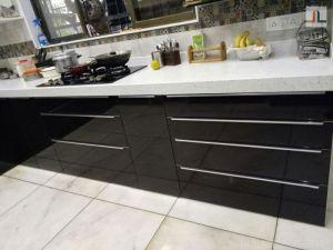 Modular Kitchen Designs Goa (6)