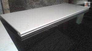 Nano White Marble Stone Mumbai