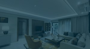 Home Renovation Contractors Mumbai India
