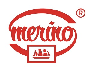 Merino Laminates Brand For Affordable Furniture Mumbai
