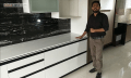 Modular Kitchen Cost Things To Know