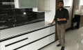 Modular Kitchen Cost Hindi