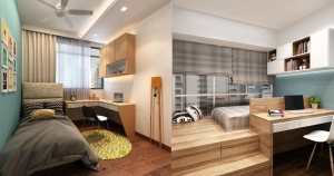 The Right Reasons To Choose An Interior Designer