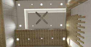 Bedroom False Ceiling Design Ideas