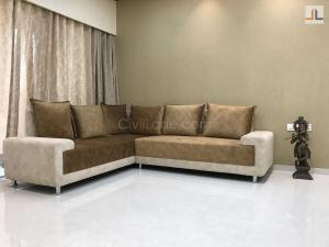 10 Tips For Selecting Best Sofa