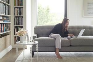 Purpose of sofa purchase