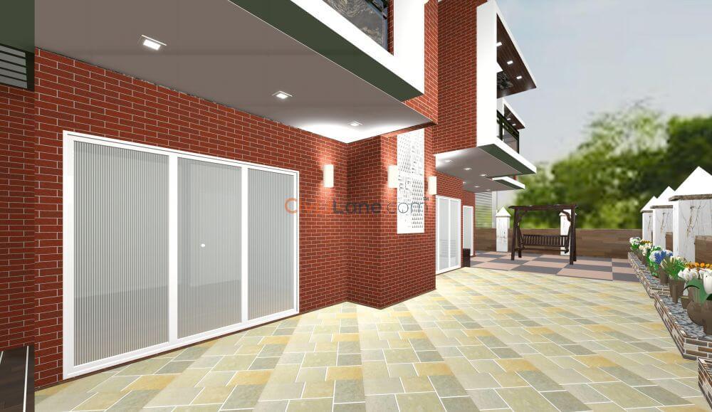 Bungalow Design Service Online