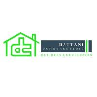 Dattani Constructions Kandivali