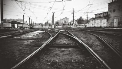 Advantages of Welding of Rails
