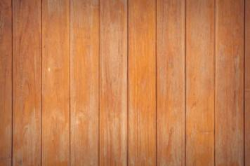 General Principles to be Observed in Wooden Joints