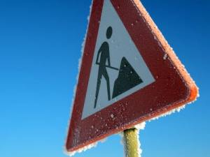 Traffic Signs or road signs – MCQ